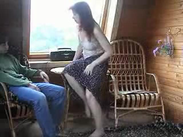 Развод на секс скрытой замужних женщин