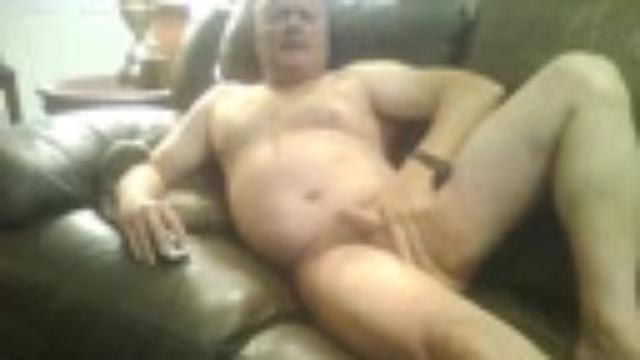 Gay man in houston tx