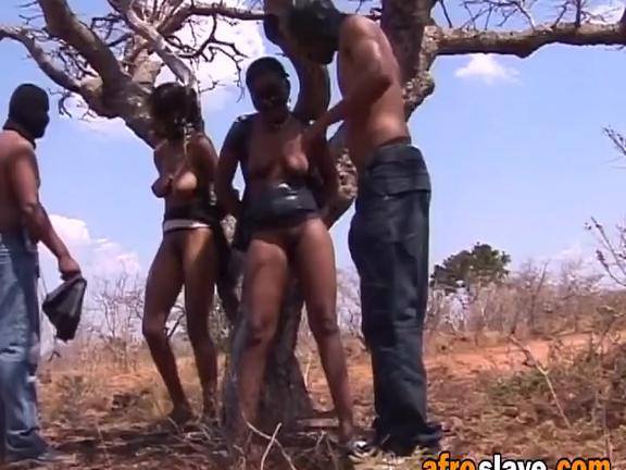 сказал сексуальная рабство на африке видео один