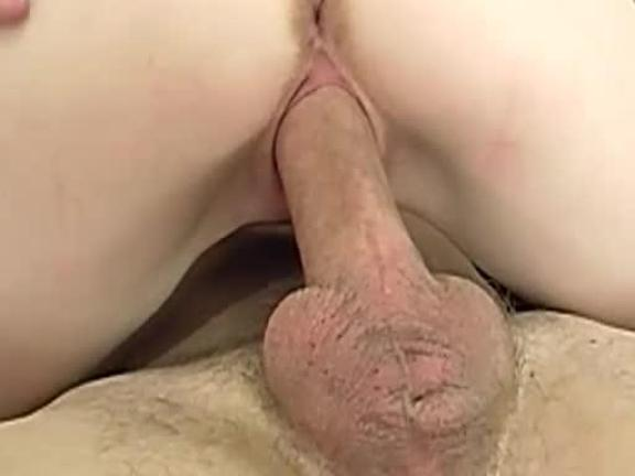 Big Thick Dick For Petite Amateur Redhead