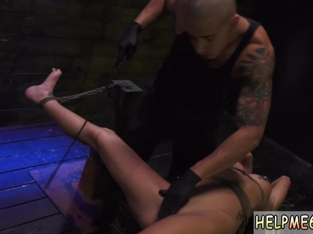 Huge dildo domination first time Engine issues out in the middle of