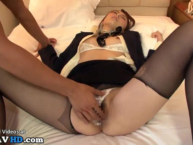 Japanese hostess incredible hotel sex - More at Elitejavhd.com