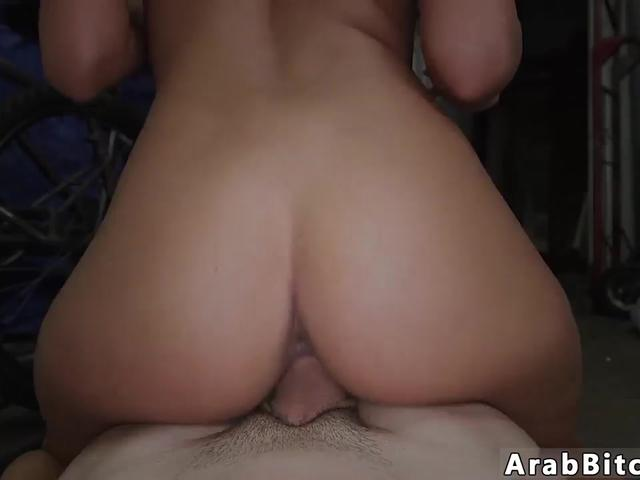 French anal stocking arab and new videos xxx Desert Pussy