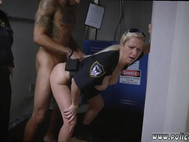 Euro wife amateur first time Don't be black and suspicious around