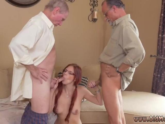 Teen strips for old xxx Frannkie And The Gang Take a Trip Down Under