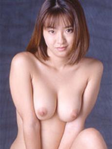 japanese Maiko av yuki