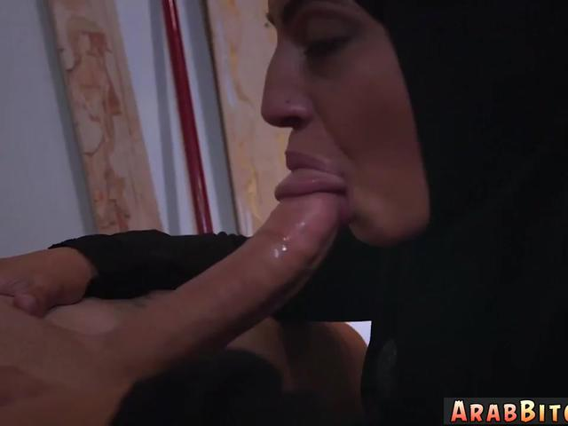 French arab casting Pipe Dreams!