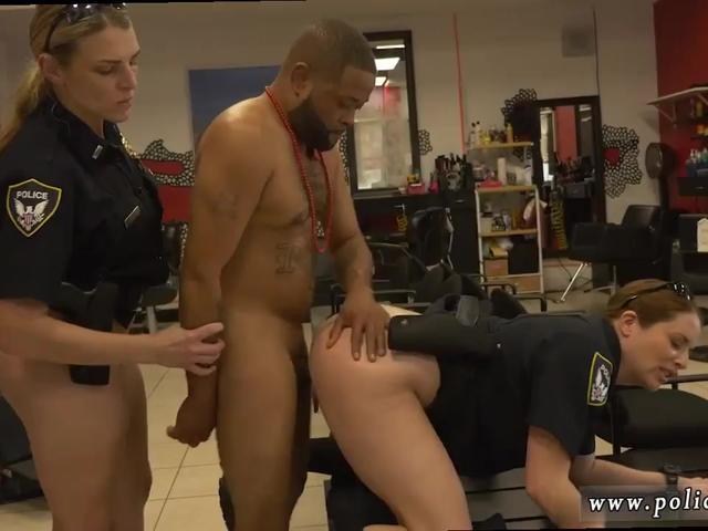 Gorgeous milf masturbation Robbery Suspect Apprehended