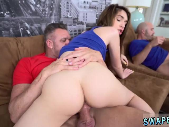 Uncut girl daddy gallery Driving Lessons